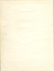 Page 2, 1950 Edition, Orford High School - Beacon Yearbook (Orford, NH) online yearbook collection