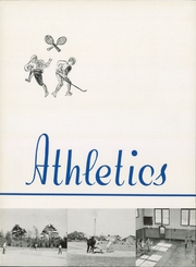 Page 14, 1941 Edition, Walpole High School - Topper Yearbook (Walpole, NH) online yearbook collection