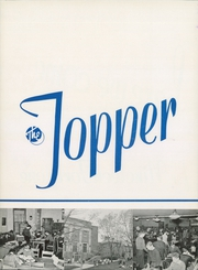 Page 8, 1941 Edition, Walpole High School - Topper Yearbook (Walpole, NH) online yearbook collection