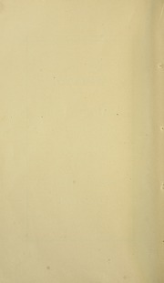 Page 16, 1884 Edition, Swarthmore College - Halcyon Yearbook (Swarthmore, PA) online yearbook collection