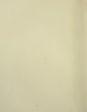 Page 10, 1891 Edition, Swarthmore College - Halcyon Yearbook (Swarthmore, PA) online yearbook collection