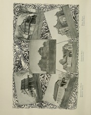 Page 16, 1893 Edition, Swarthmore College - Halcyon Yearbook (Swarthmore, PA) online yearbook collection