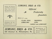 Page 12, 1902 Edition, Swarthmore College - Halcyon Yearbook (Swarthmore, PA) online yearbook collection