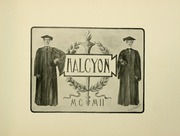 Page 17, 1902 Edition, Swarthmore College - Halcyon Yearbook (Swarthmore, PA) online yearbook collection