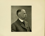 Page 8, 1907 Edition, Swarthmore College - Halcyon Yearbook (Swarthmore, PA) online yearbook collection
