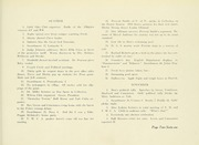 Page 307, 1914 Edition, Swarthmore College - Halcyon Yearbook (Swarthmore, PA) online yearbook collection