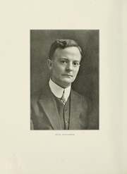 Page 12, 1915 Edition, Swarthmore College - Halcyon Yearbook (Swarthmore, PA) online yearbook collection