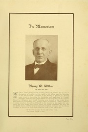 Page 17, 1916 Edition, Swarthmore College - Halcyon Yearbook (Swarthmore, PA) online yearbook collection