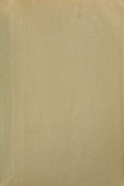 Page 3, 1916 Edition, Swarthmore College - Halcyon Yearbook (Swarthmore, PA) online yearbook collection