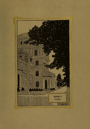 Page 13, 1918 Edition, Swarthmore College - Halcyon Yearbook (Swarthmore, PA) online yearbook collection
