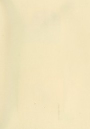 Page 3, 1918 Edition, Swarthmore College - Halcyon Yearbook (Swarthmore, PA) online yearbook collection