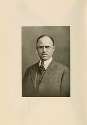 Page 8, 1918 Edition, Swarthmore College - Halcyon Yearbook (Swarthmore, PA) online yearbook collection