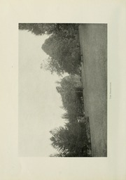Page 16, 1921 Edition, Swarthmore College - Halcyon Yearbook (Swarthmore, PA) online yearbook collection
