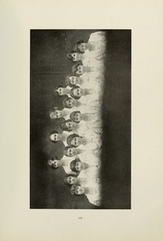 Page 163, 1922 Edition, Swarthmore College - Halcyon Yearbook (Swarthmore, PA) online yearbook collection