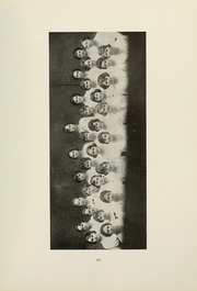 Page 165, 1922 Edition, Swarthmore College - Halcyon Yearbook (Swarthmore, PA) online yearbook collection