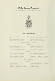 Page 168, 1922 Edition, Swarthmore College - Halcyon Yearbook (Swarthmore, PA) online yearbook collection