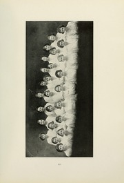 Page 169, 1922 Edition, Swarthmore College - Halcyon Yearbook (Swarthmore, PA) online yearbook collection