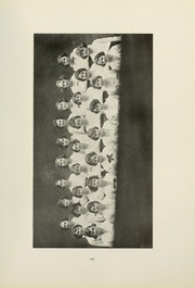 Page 171, 1922 Edition, Swarthmore College - Halcyon Yearbook (Swarthmore, PA) online yearbook collection