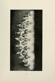 Page 173, 1922 Edition, Swarthmore College - Halcyon Yearbook (Swarthmore, PA) online yearbook collection