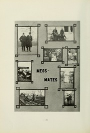 Page 174, 1922 Edition, Swarthmore College - Halcyon Yearbook (Swarthmore, PA) online yearbook collection