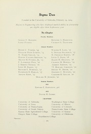 Page 178, 1922 Edition, Swarthmore College - Halcyon Yearbook (Swarthmore, PA) online yearbook collection