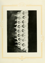 Page 163, 1923 Edition, Swarthmore College - Halcyon Yearbook (Swarthmore, PA) online yearbook collection