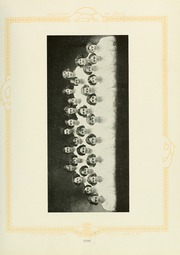 Page 165, 1923 Edition, Swarthmore College - Halcyon Yearbook (Swarthmore, PA) online yearbook collection