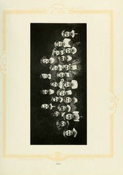 Page 167, 1923 Edition, Swarthmore College - Halcyon Yearbook (Swarthmore, PA) online yearbook collection