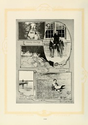 Page 170, 1923 Edition, Swarthmore College - Halcyon Yearbook (Swarthmore, PA) online yearbook collection