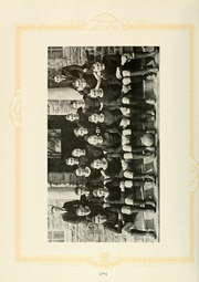 Page 252, 1923 Edition, Swarthmore College - Halcyon Yearbook (Swarthmore, PA) online yearbook collection
