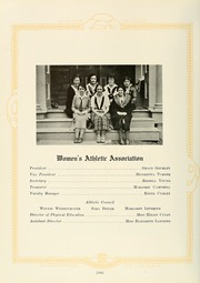 Page 262, 1923 Edition, Swarthmore College - Halcyon Yearbook (Swarthmore, PA) online yearbook collection