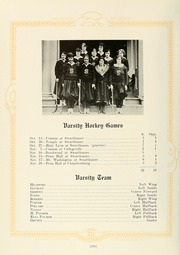 Page 264, 1923 Edition, Swarthmore College - Halcyon Yearbook (Swarthmore, PA) online yearbook collection
