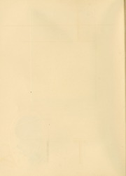 Page 12, 1933 Edition, Swarthmore College - Halcyon Yearbook (Swarthmore, PA) online yearbook collection