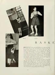 Page 180, 1937 Edition, Swarthmore College - Halcyon Yearbook (Swarthmore, PA) online yearbook collection