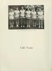 Page 184, 1937 Edition, Swarthmore College - Halcyon Yearbook (Swarthmore, PA) online yearbook collection