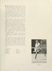 Page 185, 1937 Edition, Swarthmore College - Halcyon Yearbook (Swarthmore, PA) online yearbook collection