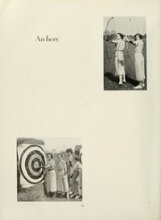 Page 186, 1937 Edition, Swarthmore College - Halcyon Yearbook (Swarthmore, PA) online yearbook collection