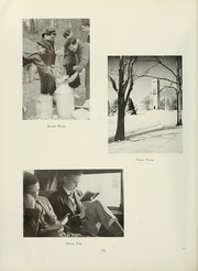Page 190, 1937 Edition, Swarthmore College - Halcyon Yearbook (Swarthmore, PA) online yearbook collection
