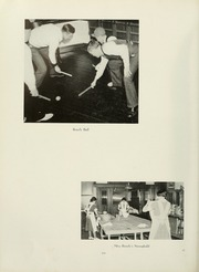 Page 192, 1937 Edition, Swarthmore College - Halcyon Yearbook (Swarthmore, PA) online yearbook collection