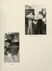 Page 193, 1937 Edition, Swarthmore College - Halcyon Yearbook (Swarthmore, PA) online yearbook collection