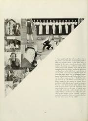 Page 194, 1937 Edition, Swarthmore College - Halcyon Yearbook (Swarthmore, PA) online yearbook collection