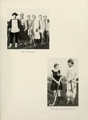 Page 197, 1937 Edition, Swarthmore College - Halcyon Yearbook (Swarthmore, PA) online yearbook collection