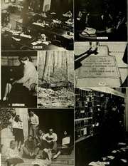 Page 12, 1948 Edition, Swarthmore College - Halcyon Yearbook (Swarthmore, PA) online yearbook collection