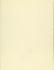 Page 5, 1948 Edition, Swarthmore College - Halcyon Yearbook (Swarthmore, PA) online yearbook collection