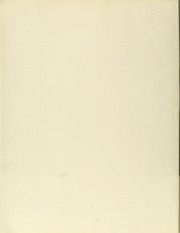 Page 6, 1948 Edition, Swarthmore College - Halcyon Yearbook (Swarthmore, PA) online yearbook collection