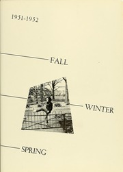 Page 11, 1953 Edition, Swarthmore College - Halcyon Yearbook (Swarthmore, PA) online yearbook collection