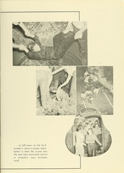 Page 17, 1953 Edition, Swarthmore College - Halcyon Yearbook (Swarthmore, PA) online yearbook collection