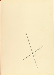 Page 5, 1953 Edition, Swarthmore College - Halcyon Yearbook (Swarthmore, PA) online yearbook collection