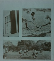 Page 14, 1971 Edition, Swarthmore College - Halcyon Yearbook (Swarthmore, PA) online yearbook collection