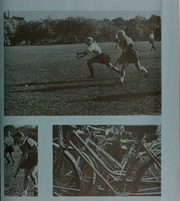 Page 15, 1971 Edition, Swarthmore College - Halcyon Yearbook (Swarthmore, PA) online yearbook collection